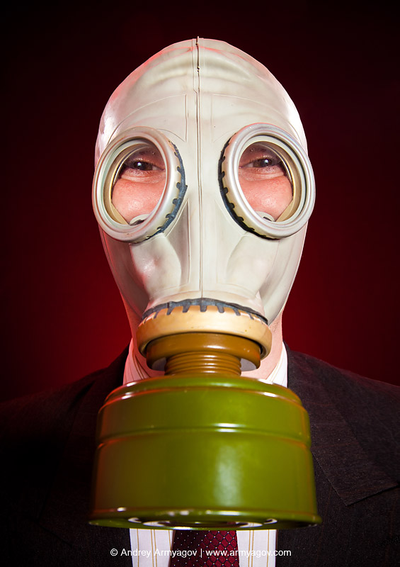 "<B><font size=""2""><a title=""Buy this photo""					href=""http://depositphotos.com/1623495/stock-photo-Person-in-a-gas-mask.html?ref=1000647""					target=""_blank"">купить эту фотографию</a></font></B>"