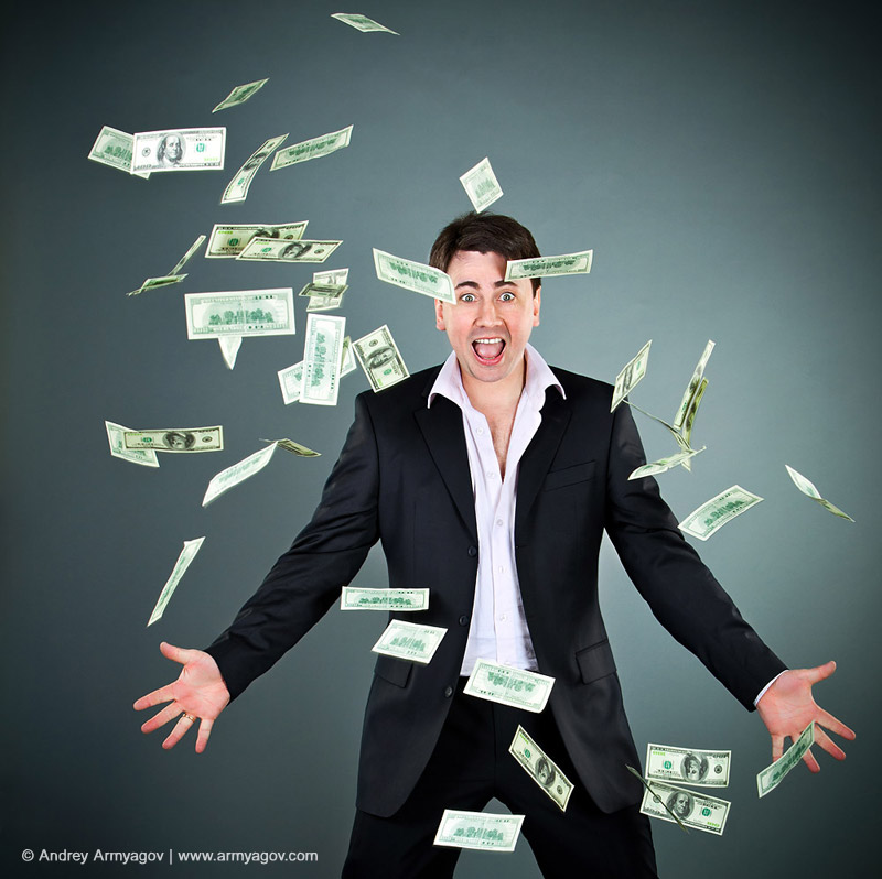 "<B><font size=""2""><a title=""Buy this photo""					href=""http://depositphotos.com/5424961/stock-photo-Man-in-a-suit-throws-money.html?ref=1000647""					target=""_blank"">купить эту фотографию</a></font></B>"