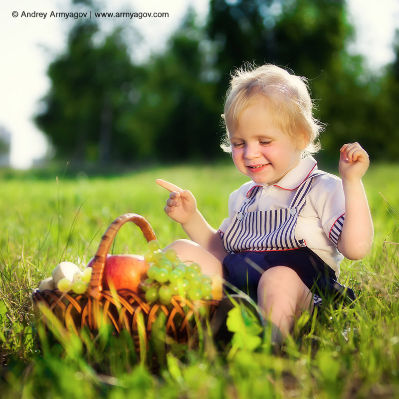 "<B><font size=""2""><a title=""Buy this photo""					href=""http://depositphotos.com/6253723/stock-photo-Little-boy-with-a-basket-of-fruit.html?ref=1000647""					target=""_blank"">купить эту фотографию</a></font></B>"